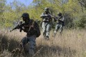 Big win for security forces: 3 Ansar Ghazwat-ul-Hind terrorists killed in encounter in J&K's Tral
