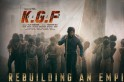 KGF 2 teaser: Is this when the promo from Yash-Sanjay Dutt-starrer will be out online?