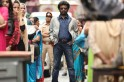 Darbar box office collection (Worldwide): Rajinikanth-starrer enters second weekend with a bang