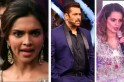 After insulting Kangana Ranaut, Salman Khan rubs Deepika Padukone the wrong way?