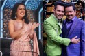 Udit Narayan on Neha Kakkar - Aditya Narayan wedding: Would love to see female singer joining my family