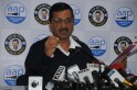Reducing pollution to water supply, Kejriwal's 10 'guarantees' ahead of Delhi Assembly elections