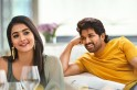 Ala Vaikunthapurramuloo 8-day box office collection: Allu Arjun scores his first double century