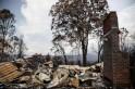 Australian bushfires hit coal output, hazardous conditions to return