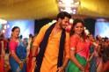 Actor-politician Nikhil Kumaraswamy to marry actress Rachita Ram?