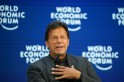 Pakistan PM Imran Khan calls for UN action on dispute with India over Kashmir