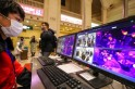Coronavirus updates: Indian shares fall as China virus spreads, metals stocks slide