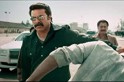 Shylock/Kuberan movie review and rating by audience: Live updates on Mammootty's film