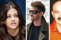Aishwarya Rai looks older than Hrithik, can't cast her: Rakesh Roshan about the Bachchan bahu (Throwback)