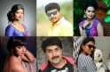 Bigg Boss Kannada elimination: Who will be evicted after Prathap and Shine turned safe?