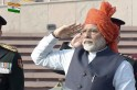 Govt brought CAA to correct historical injustice, says PM Modi