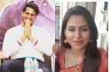 Not Rachita Ram, Nikhil Kumaraswamy to marry this girl on this date