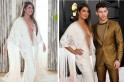 Wendell Rodricks slams Priyanka Chopra's Grammys outfit: If you don't have it, don't flaunt it