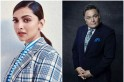 Rishi Kapoor to 'Intern' under Deepika Padukone: 'Very excited', he says