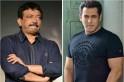 Ram Gopal Varma recalls Salman Khan's blackbuck poaching case and gets caught spreading fake news