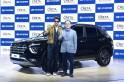 Auto Expo 2020: Hyundai unveils all-new Creta with major design overhaul