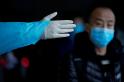 Who is 'SARS Hero', Foxconn's new advisor on coronavirus outbreak?