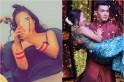 Neha Kakkar and Aditya Narayan's wedding gimmick for TRP boost angers netizens