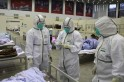 First coronavirus death in Europe: Chinese citizen dies due to Covid-19 in France