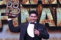 Here's what ex-winners, contestants have to say about Sidharth Shukla's Bigg Boss 13 victory