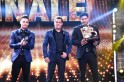 Bigg Boss 13 finale row: Colors TV finally responds to 'fixed' winner allegations
