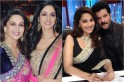 Madhuri Dixit doesn't wish to follow Sridevi, Anil Kapoor's footsteps