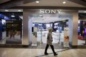 Cheaper Chinese Television effect: Sony slashes 120 jobs in India