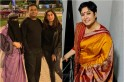 AR Rahman's daughter Khatija gives befitting reply to Taslima Nasreen for feeling suffocated by her niqab