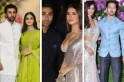 Alia Bhatt to Tara Sutaria: 4 top Bollywood actors to be prospective bahus of biggest B-Town families