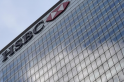 HSBC layoffs 2020: London-based bank to axe up to 35,000 jobs in massive overhaul
