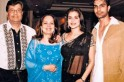 'Why should I be ashamed': When Ameesha Patel demanded money, sent legal notice to her father (Throwback)