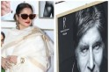 'Yaha danger zone hai': Rekha on seeing Amitabh Bachchan's potrait at Dabboo Ratnani Calendar launch 2020
