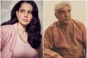 Javed Akhtar threatened Kangana, Mahesh Bhatt threw chappal at her: Kangana's sister's shocking claims