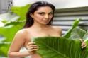 Dabboo Ratnani Calendar 2020: Kiara Advani goes nude, angry fans complain 'Kabir Singh' Shahid Kapoor
