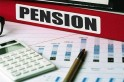 Good news for govt employees! Centre's landmark decision on pension rules