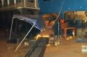 Accident on Kamal Haasan's Indian 2 sets kill a few, director Shankar severely injured [Photos]