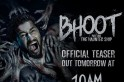 The chilling true story that inspired Bhoot Part One: The Haunted Ship