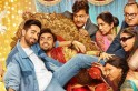 Shubh Mangal Zyada Saavdhan review and rating by audience: Live updates