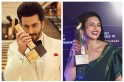 Dadasaheb Phalke Awards 2020: Hrithik Roshan, Divyanka Tripathi win big; check winners' list