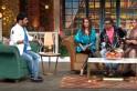 Kapil Sharma Show: Kapil Sharma flirts with Malaika Arora with cheeky lines