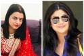 Shilpa Shetty-Raj Kundra surrogacy: Kangana's sister Rangoli takes a sly dig