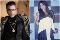 Karan Johar and Ekta Kapoor's production companies among 7 to come under IT scanner