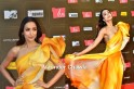 Malaika Arora gets brutally trolled for flashing her private parts more than intended