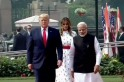 Modi-Trump Meet: Will the long-awaited trade deal between India-US find answers?