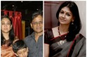 Lagaan actor Raghuvir Yadav's wife on divorce: 'He had an affair with Nandita Das'