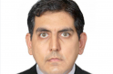 Who is Puneet Sharma, the new Axis Bank Chief Financial Officer?