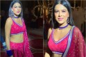 Is Nia Sharma getting married? Her cryptic Instagram post sparks speculations