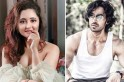 Rashmi Desai opens up about her breakup with Arhaan Khan, says she will confront him soon