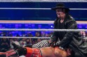 Undertaker returns to WWE in Saudi Arabia and squashes AJ Styles