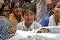 Delhi violence: 38 dead, over 200 injured; security forces remain on alert